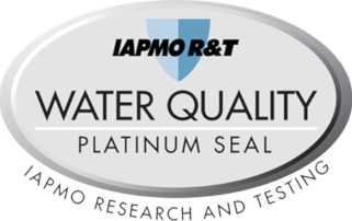 IAPMO R&T Water Quality